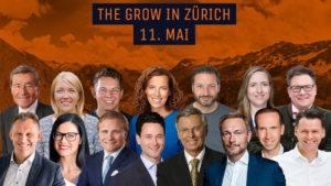the-grow-zuerich