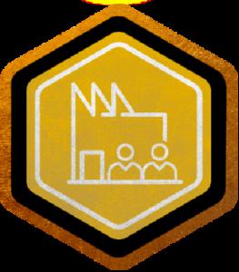 corporate-icon-neu