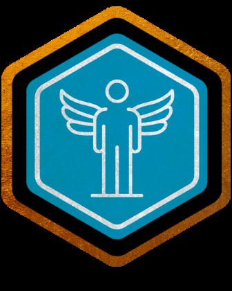 salsangel-icon