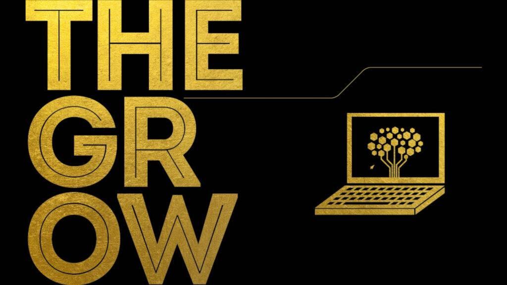 the-grow-hp