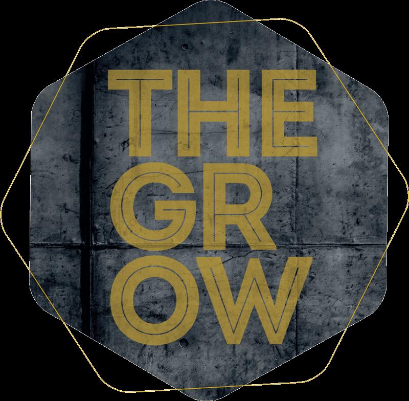 the-grow