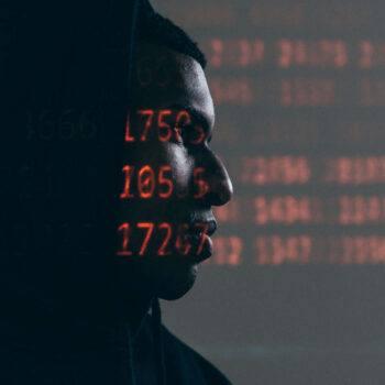 benjamin-richter-cybersecurity
