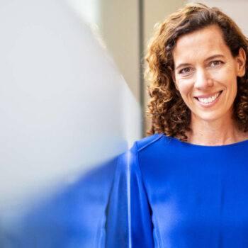 Miriam-Wohlfarth-Interview