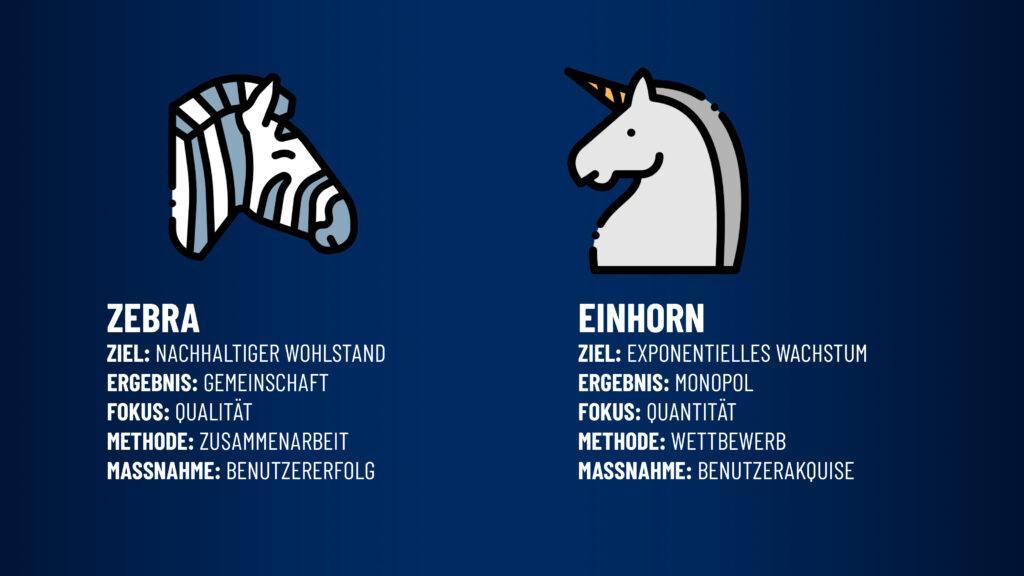 zebras-vs-unicorns2